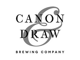 Canon & Draw Brewing Company