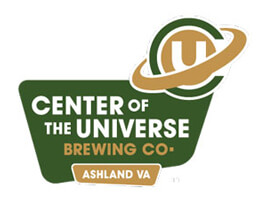 Center of the Universe Brewing Co