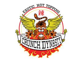 Crunch Dynasty