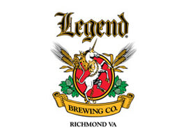 Legend Brewing Co
